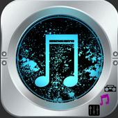 Radio Eco Digital Honduras Gratis icon