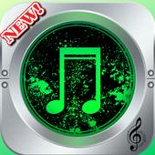 Radio Formula en vivo Mexico gratis icon