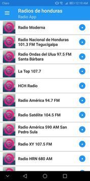 Radio Formula en vivo Mexico gratis poster