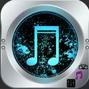 radio javan app APK