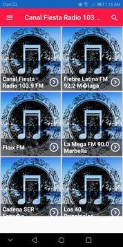 radio javan screenshot 1