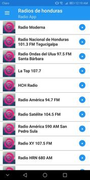 Radio RG la Deportiva 690 poster