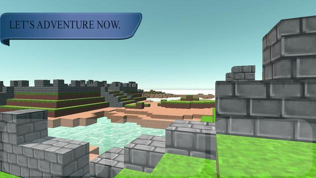 Master Craft - New Crafting game. imagem de tela 2