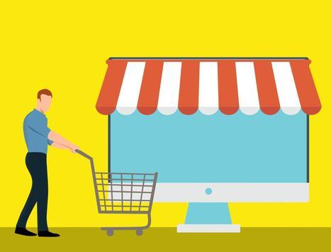 Offers in Jabong    Deals    Coupons    Jabong screenshot 1