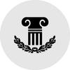 Pantheon 19 아이콘
