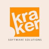 Kraker Portal icon
