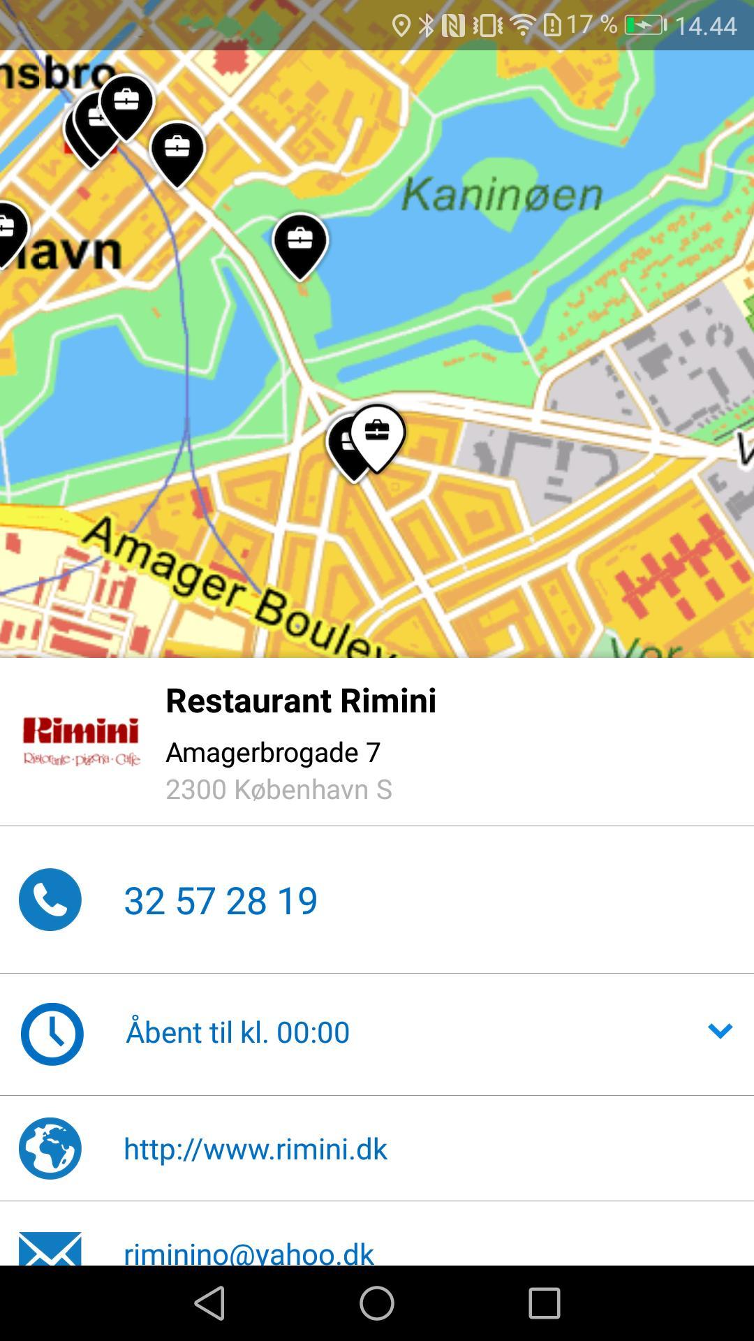 Nu Kommer Det Sidste Trykte Krak Kort Eniro Danmark