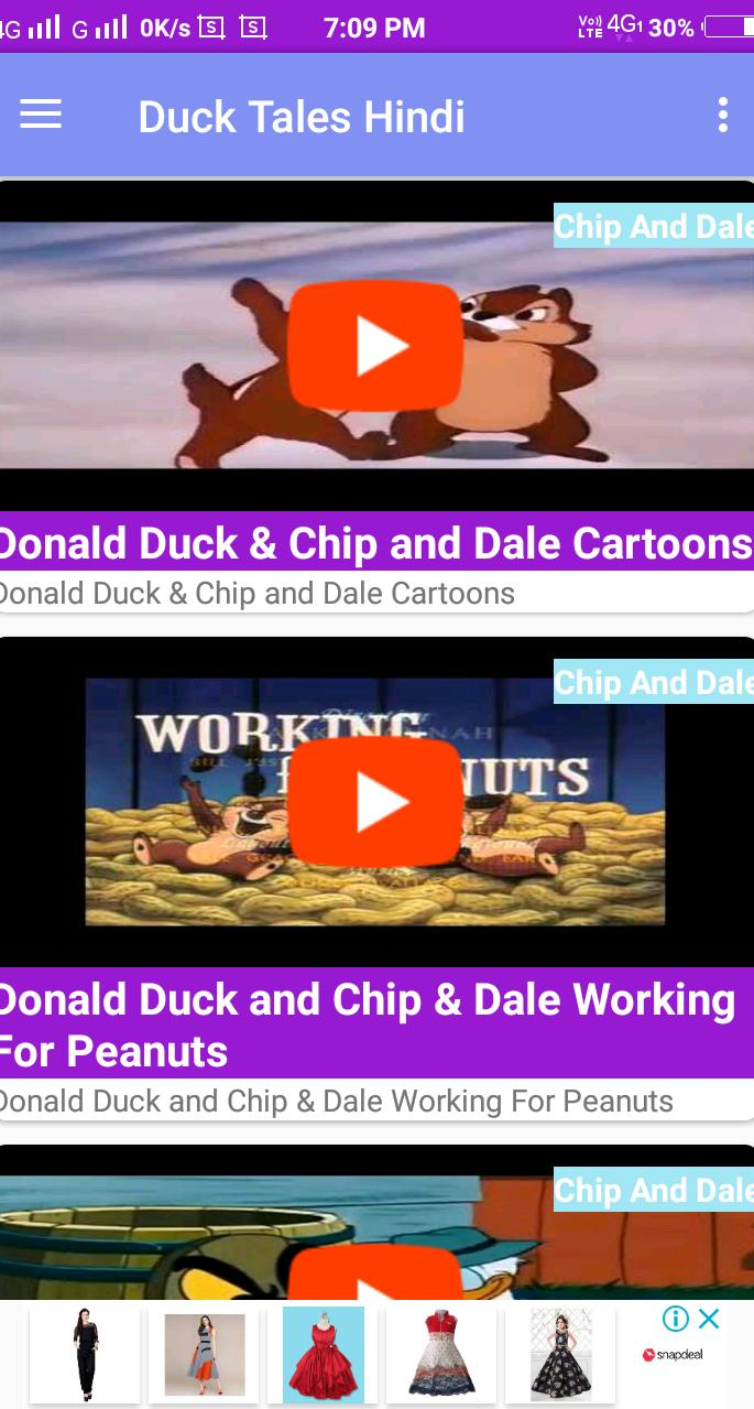 Ducktales title song hindi mp3 download.