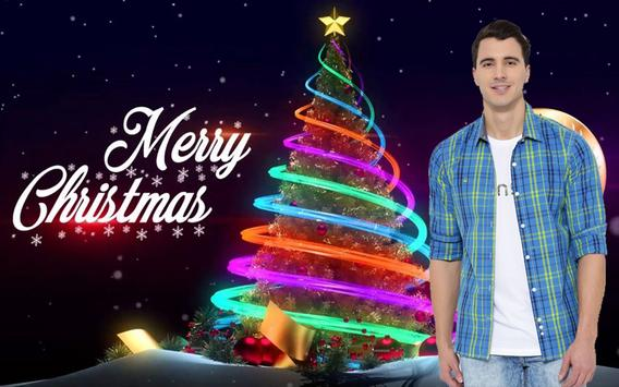 Christmas 2020 Greeting Cards screenshot 2