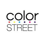 Color Street Stylist App APK