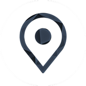 Location Tracker - MyLoc :  Track friends & family icon