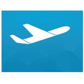 Mondo Aeroporto icon
