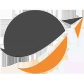 DOGMATOURS icon