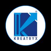 Kreatryx icon