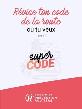 Code de la route screenshot 14