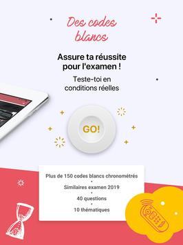 Code de la route screenshot 18
