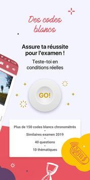Code de la route screenshot 4