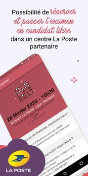 Code de la route screenshot 6