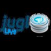 Jugl.live biểu tượng