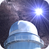 Mobile Observatory 2 - Astronomy أيقونة