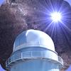 Mobile Observatory 2 - Astronomy biểu tượng