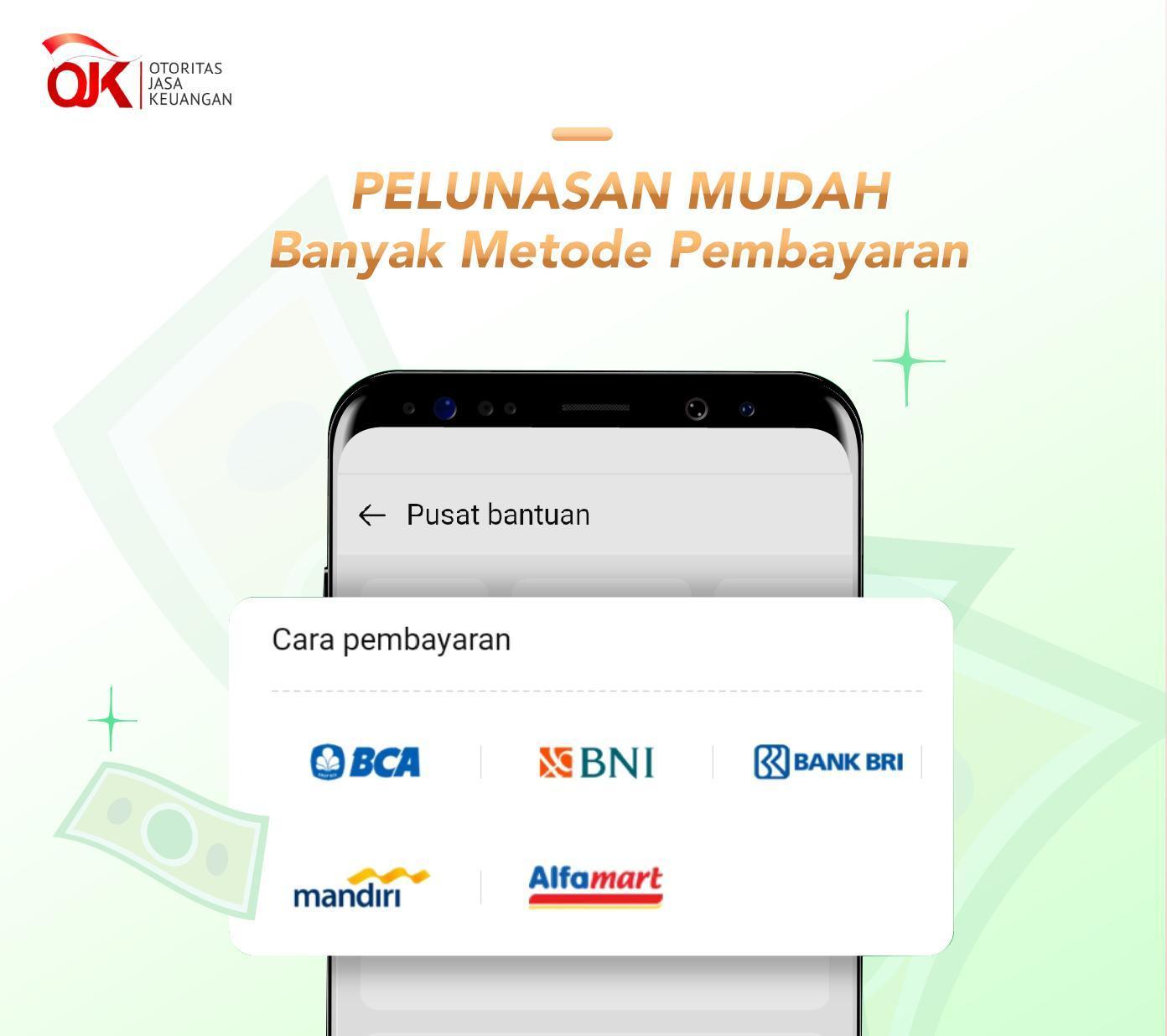 kredit pintar for android apk download
