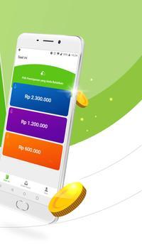 Kredit Pintar screenshot 1
