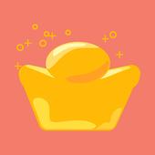 Kredit Platform icon