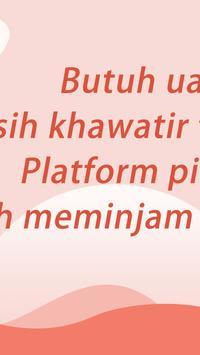 Kredit Platform screenshot 1