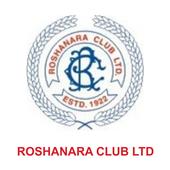 RCL icon