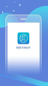 KretaKuy poster