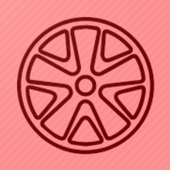 GFX Tool for NFS No Limits icon