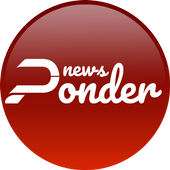 News Ponder icon
