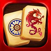 Mahjong Titan 圖標