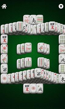 Mahjong Titan captura de pantalla 3