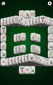 Mahjong Titan स्क्रीनशॉट 13