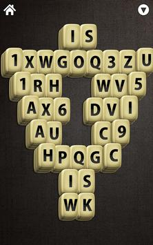 Mahjong Titan captura de pantalla 14