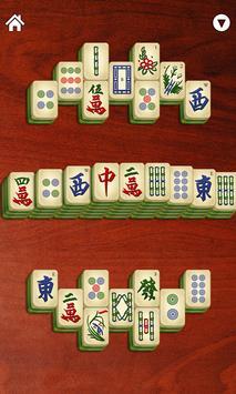 Mahjong Titan captura de pantalla 2