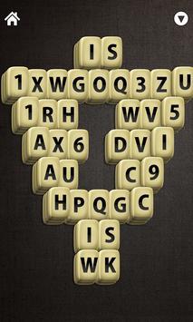 Mahjong Titan Screenshot 4