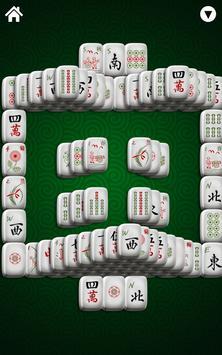 Mahjong Titan captura de pantalla 8