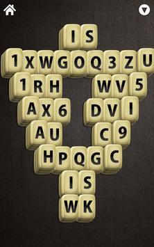 Mahjong Titan ảnh chụp màn hình 9