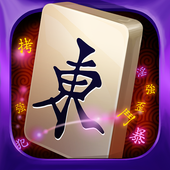 Mahjong Epic on pc