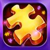 Пазлы Jigsaw Puzzle Epic иконка