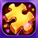 Jigsaw Puzzles Epic APK Android