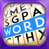 Word Search Epic-icoon