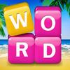 Word Stacks иконка