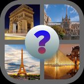4 Фото 1 Город - изучай города с нами! icon
