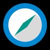 Sensor Sense ikona