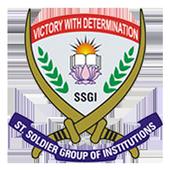 SSDPS Khambra icon