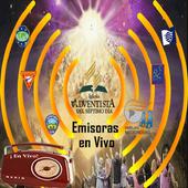 Radio Adventista en Linea Radio Adventista 7 icon